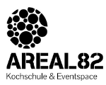 AREAL82 Logo